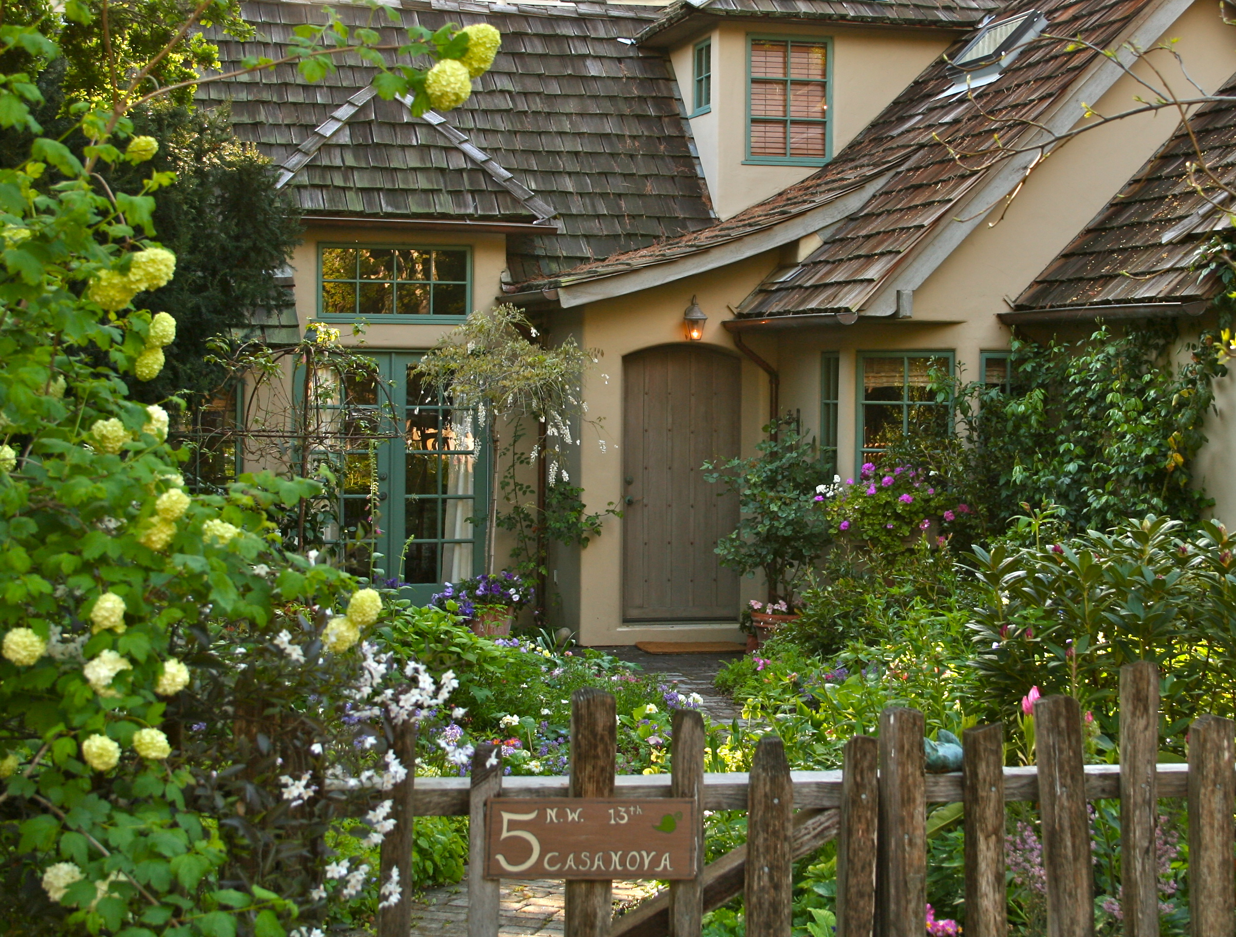 going postal in carmel once upon a time tales from