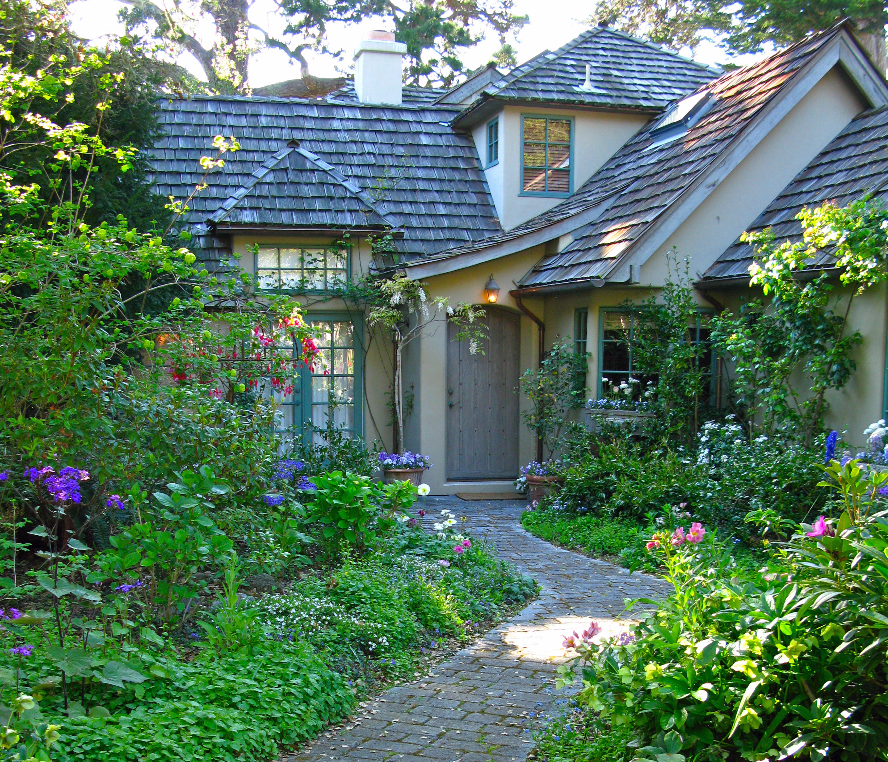 45.32.200.50: Garden Cottage Once Upon A - Garden Cottage ...