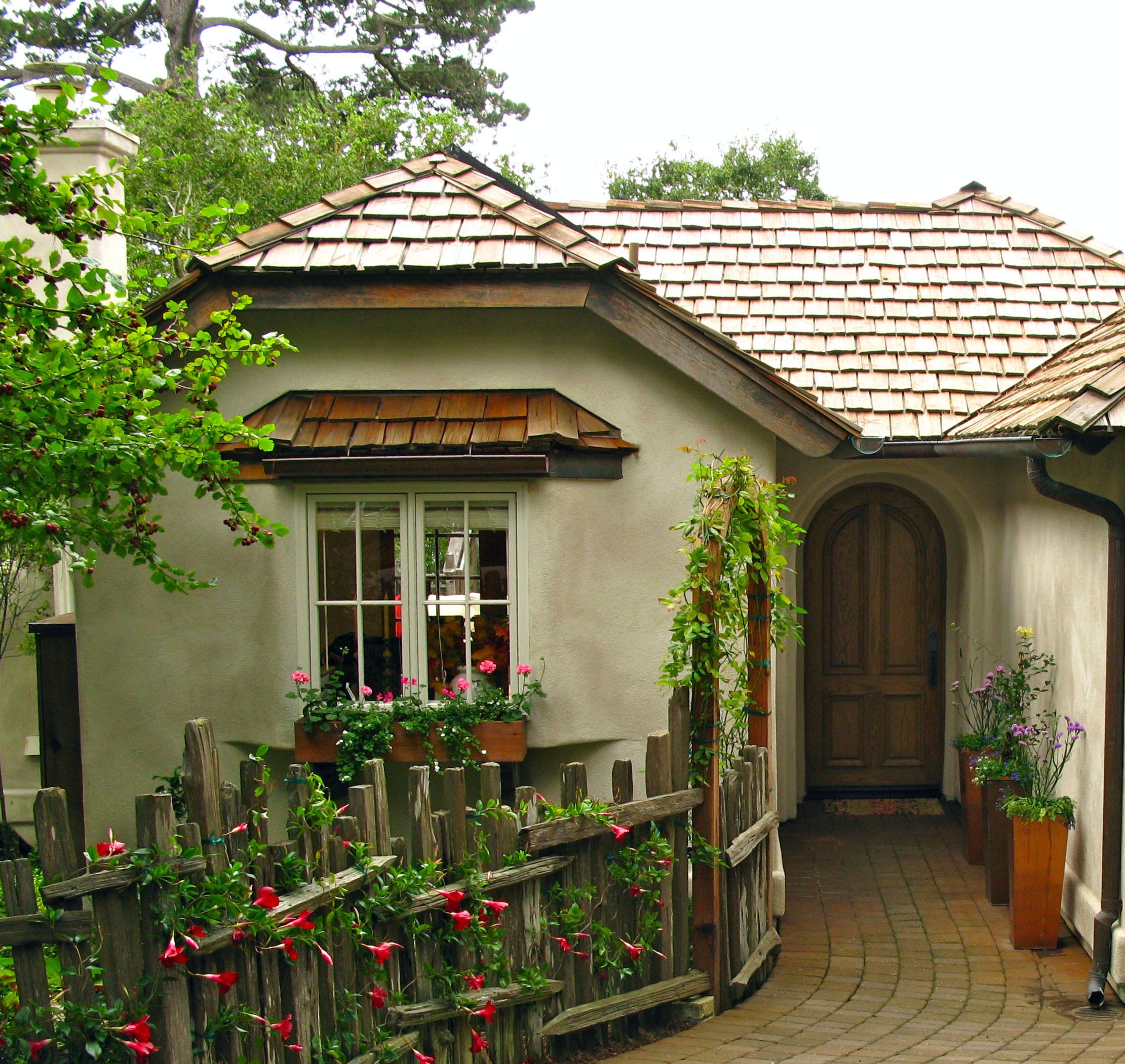 Cute Little Cottage House Plans This Cute Little Cottage