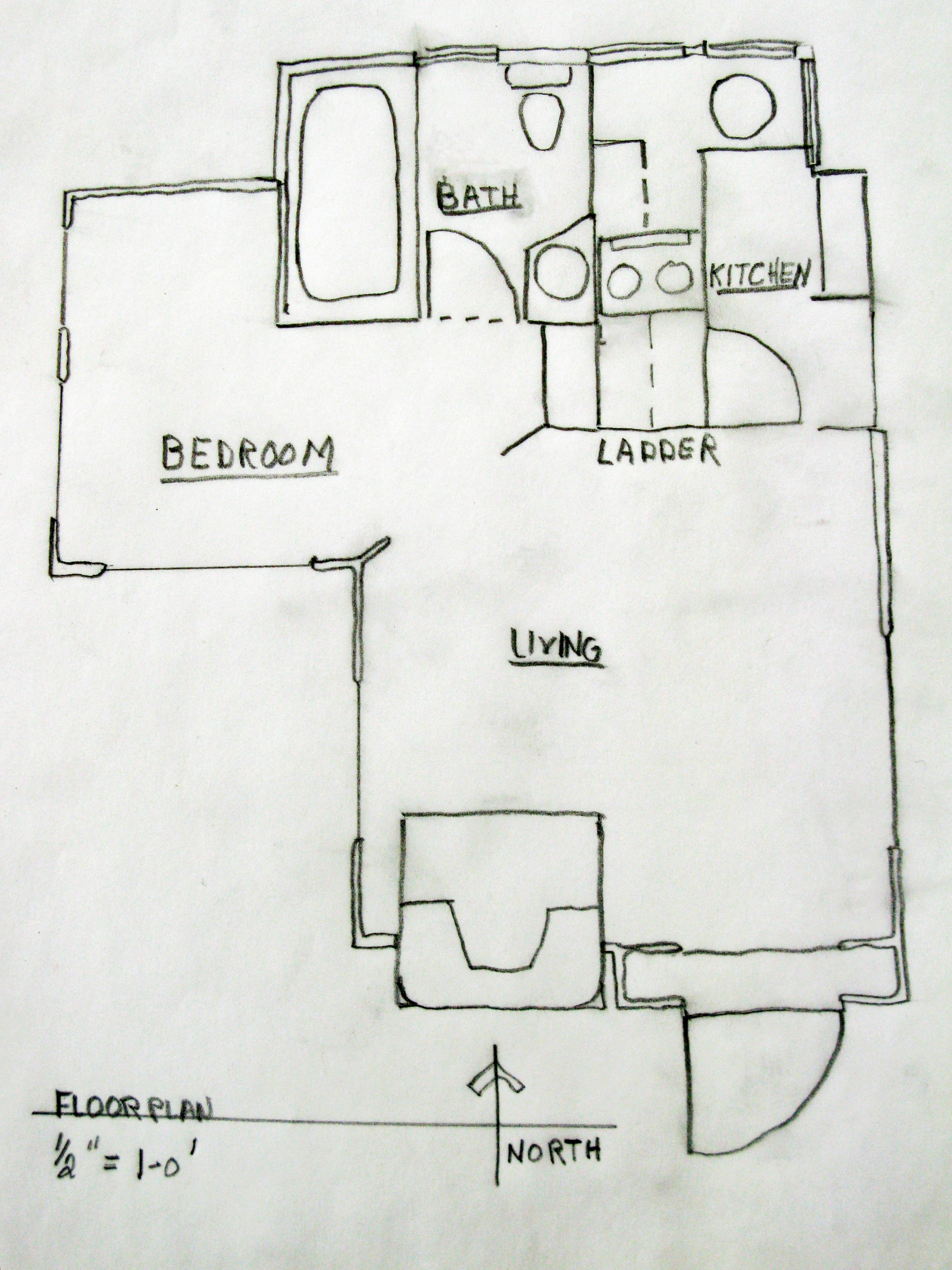 Hansel And Gretel Style House Plans Home Design And Style