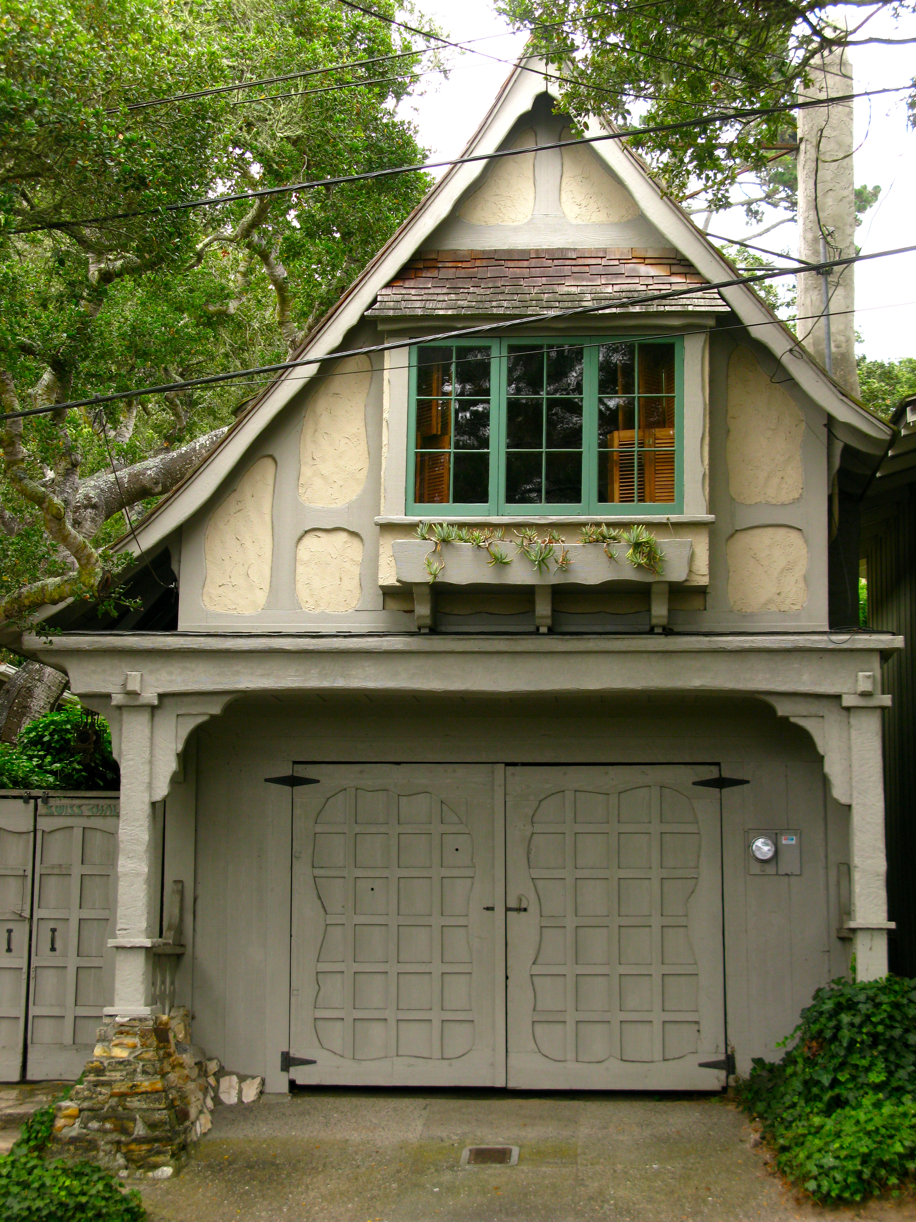 cottage nice garage doors inspiration about to remodel home style with