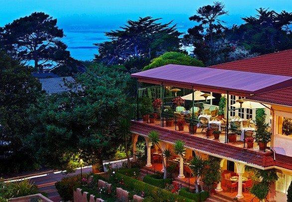 la-trb-la-playa-carmel-pg-20121126-004