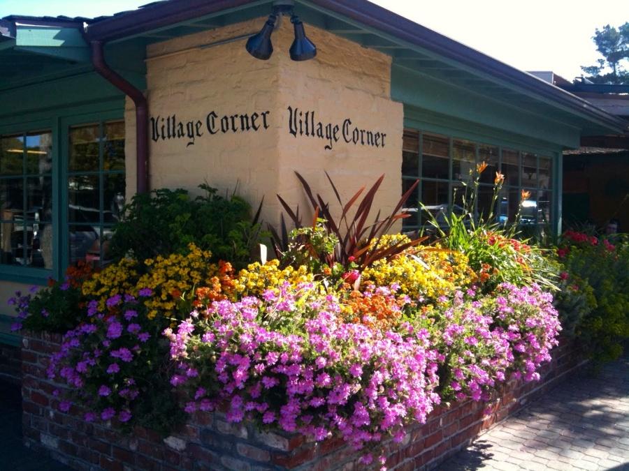 villa2ge--corner7