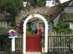 Daisy's Place- The Daisy BostickHouse