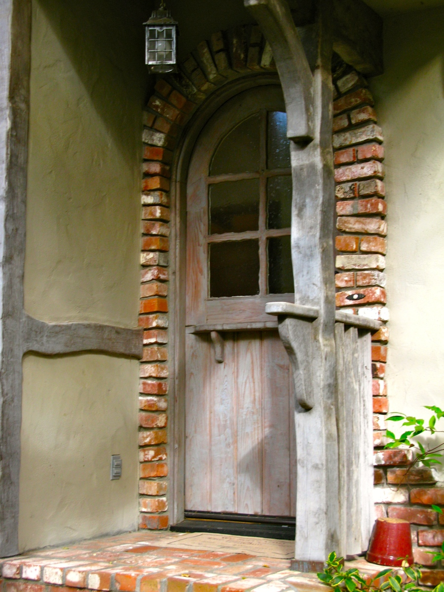 Casa de suenos house of dreams once upon a time tales - Casa de suenos ...