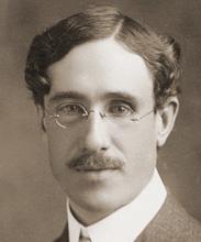Charles-Sumner-Greene