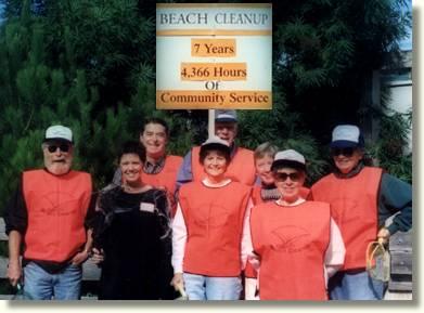 BeachCleanup